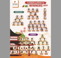 sna Congratulations to JISMO Winners 2017 - singapore national academy (international school)